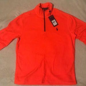 Women's Polo Ralph Lauren Winter Wear